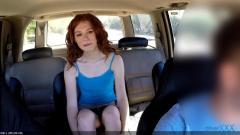Alice Green filme porno cu fetite full HD 1080p bluray .