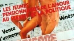 Brigade call girls filme porno cu subtitrare romana HD .