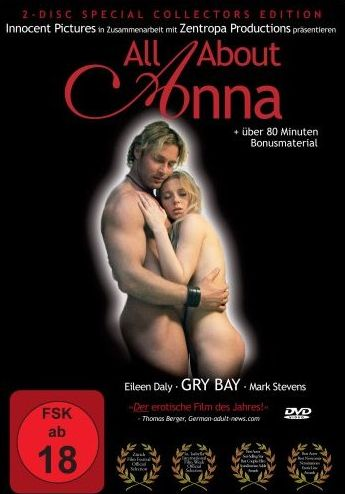 All About Anna , filme porno cu subtitrare , hd , muie , pizda , erotic , Gry Bay ,
