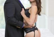 Aidra Fox , filme porno , shane diesel , porno interracial , pula imensa , monster black cock ,