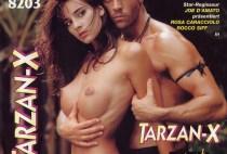 Tarzan X Shame Of Jane , porno cu subtitrare , filme porno , hd , muie , pizda , cur , orgasm , Rosa Caracciolo , Rocco Siffredi ,