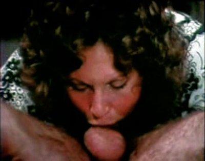 filme adult cu subtitrare , deep throat , full hd 1080p , muie , pizda , clitoris , orgasm , deep throat 1972 ,
