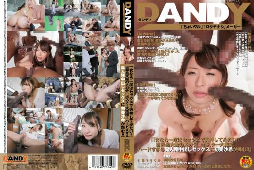 Dandy 406 , filme porno , interracial , full hd , asiatice , negri cu pula mare ,