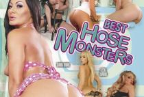 Best Hose Monsters 2014 , porno cu romance , dubla penetrare , full hd 1080p , bluray , Aleska Diamond , Sandra Romain , Cayenne Klein , Mea Melone ,, muie , cur , pizda ,