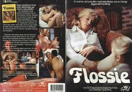 Flossie , porno cu subtitrare romana , muie , pizda , orgasm , filme porno ,