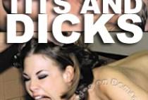 Worlds Biggest Tits And Dicks , filme porno 2015 , tate mari , pula mare , sani mari , muie , pizda , cur , futute intre tate ,