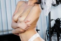 Dirty Masseur , filme xxx , 2015 , hd , Vicki Chase , Jody D aka Lady Dee , salonul de masaj , muie , pizda , cur , orgasm , felatie ,