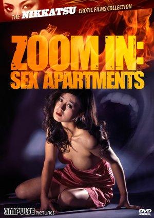 Zoom Up The Beaver Book Girl , porno cu subtitrare , asiatice , japonezi , muie , pizda , cur , orgasm , filme porno , femei mature , tinere , adolescente ,