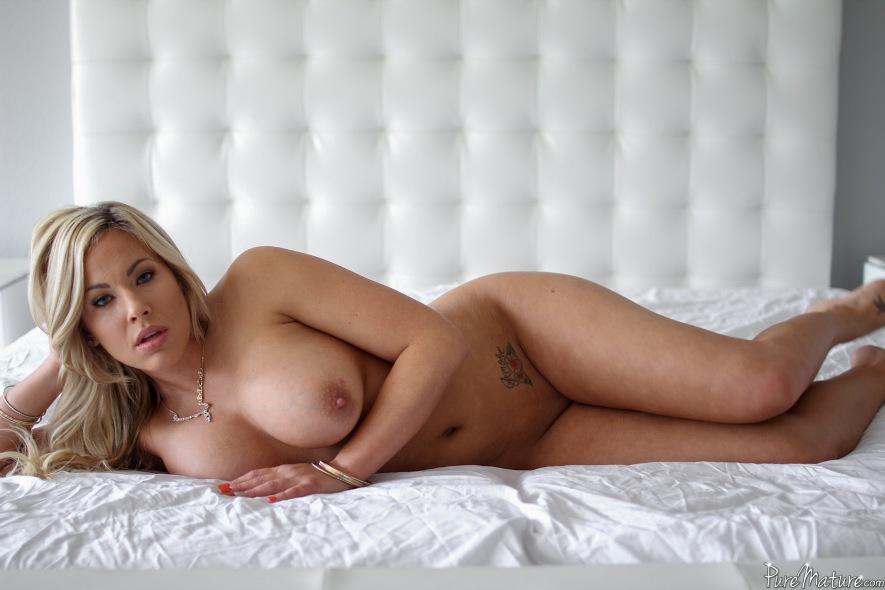 Porno Cu Femei Mature