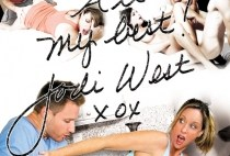 Jodi West , femei mature , filme porno , hd , All My Best Jodi West , pula mare , pizda , cur , muie , anal , orgasm ,
