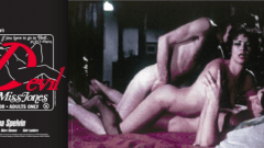 The Devil In Miss Jones porno cu subtitrare romana .