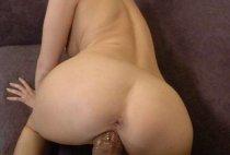 Mature Fucking Blackzilla , filme porno , 2015 , femei mature , pula foarte mare , shane diesel , interracial , hd ,
