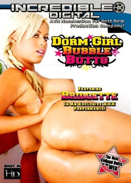 Dorm Girl , Bubble Butts , filme porno , eleve , amatoare , adolescente , fete tinere , muie , pizda , cur , pula imensa ,