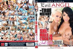 She Male , filme porno , femei cu pula , amatoare , sex oral , sex anal , muie , pizda , cur , 2015 , ladyboy ,