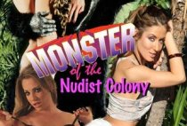 Monster of the Nudist Colony , filme adult cu subtitrare , hd , muie , pizda , cur , orgasm , pula mare , romance , Chintia Doll , Melanie gold ,