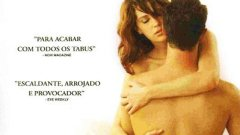 Lie with Me filme adult cu subtitrare romana HD .