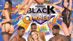 Black Owned filme xxx cu negri 2015 HD .