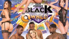Black Owned filme xxx cu negri 2015 HD .