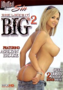 She Likes It Big , filme xxx , 2015 , hd , vedete porno , muie , pizda , cur , pula mare , orgasm , Ashlynn Brooke, Fayth Deluca, Krystal Kali, Sadie West, Alonna Red,