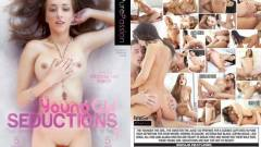 Young Girl Seductions 6 filme porno 2015 .
