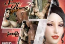 Secret of Beauty , filme porno , hentay , desene animate porno , muie , pizda , cur , orgasm , pula mare , Secret of Beauty 3 , Secret of Beauty Orc Ritual , Secret of Beauty Stone Lady ,
