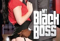 My Black Boss , filme porno , interasial , 2015 , full hd 1080p , muie , pizda , cur , orgasm , dubla penetrare , pula imensa , sex oral , sex anal , Amirah Adara, Aria Alexander, Cassidy Klein, Isiah Maxwell, Jon Jon, Mo Johnson, Nat Turnher, Veruca James ,