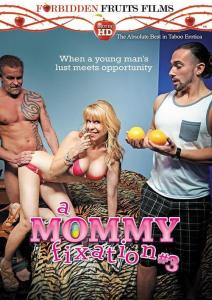 A Mommy Fixation 3 , filme porno online , 2015 , full hd , porno incest , mama si fii , femei mature , muie , pizda , cur , orgasm , sex anal , sex oral , dubla penetrare , Jodi West, Desi Dalton, Angie Noir, Tony D., Kimber Woods, T. Stone, Damon Dice ,