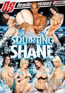 Squirting for Shane , filme xxx online , 2015 , hd , muie , pizda , cur , pula foarte mare , orgasm , shane diesel , vedete porno , India Summer, Eva Karera, Michaela Mancini, Kaci Starr, Maya Hills ,