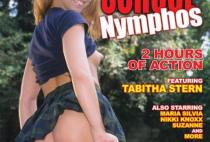 Private School Nymphos , filme porno online , hd , muie , pizda , cur , fete tinere , adolescente , dubla penetrare , sex oral , sex anal , fete amatoare , felatie , curve ,