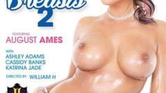 Big Wet Breasts 2 filme porno online 2015 .