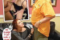 Weekends At Grandpas 3 , filme adult , muie , pizda stramta , cur , fete tinere , mosi , sex , oral , anal , orgasm , inghit sperma , relatii sexuale , adolescente , 2015 , full hd , Alyssa Hart, Judas , Kaisey ,filme adult online ,