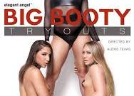 Big Booty Tryouts 2015 filme adult full HD .