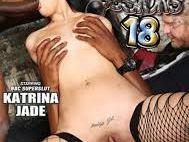 femei mature futute , Ivy Winters, Larkin Love, Penny Pax, Sierra Sanders and Katrina Jade , sex , anal , oral , filme adult , negri cu pula imensa , muie , pizda , cur , sani mari , femei mature , sotii amatoare , futute de negri ,