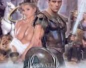 Gladiator 1 filme porno cu subtitrare romana .
