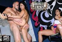 MoneyTalks , porno , amatoare , futute in public , filme porno , fete tinere , pula mare , orgasm real , sex pentru bani , misionar , umeri craci , pe la spate , online , full hd , muie , pizda , cur , 2015 ,