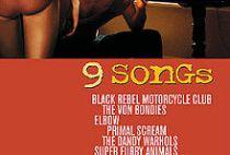 9 Songs , porno cu subtitrare romana , HD , muie , pizda , cur , fete tinere , pula mare , sex , oral , anal , orgasm real , 2004 , poveste de dragoste ,