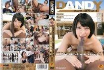 DANDY 400 , interasial , filme xxx , online , full hd , asiatice , fetite , negri cu pula imensa , pizda stramta , muie , cur , dubla penetrare , japoneze , amatoare , pula foarte mare , orgasm , se pisa pe ele , excitate ,