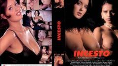 Incesto Monica Roccaforte filme porno cu subtitrare romana .