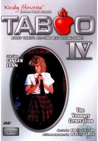 Taboo 4 filme porno cu subtitrare romana full HD .