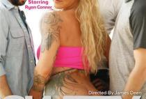 Ryan Conner, Isiah Maxwell, Brad Knight, Tommy Pistol, James Deen, Kasey Warner , Slutty Mom , filme porno 2016 , mame , full HD , milf , tate mari , cur mare , pizda stramta , sex , oral , anal , dubla penetrare , pula mare , orgasm real , femei mature , orgie sexuala ,