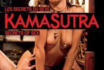 filme adult full HD , Kamasutra , Secrets of Sex , fete , femei , muie , pizda stramta , cur mare , tate mari , ebony , orgasm real , pula mare , tehnici sexuale , video hd , sex , oral , anal , dubla penetrare ,