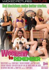 filme porno 2016 cu mame , fete tinere , milf , pula imensa , mame cu fii , frati cu surori , tati cu fiice , orgasm real , muie , pizda stramta , cur , tate mari , femei mature , fetite , incest , video , hd , sex , oral , anal , futai in familie , Weekend To Remember ,