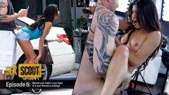 Filme porno 2016 cu brazilience frumoase HD