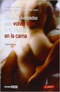En la cama , filme porno cu subtitrare romana , muie , pizda , cur , porno cu subtitrare romana , pula mare , sex , anal , orgasm ,