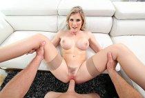 Housewife1On1 , Cory Chase , filme porno 2016 , hd , video , milf , mame futute de fii , incest , tate mari , cur mare , pizda stramta , orgasm , pula mare , muie ,