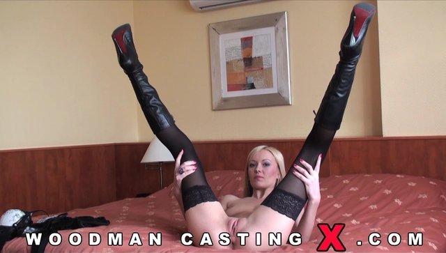 WoodmanCastingX ,Logan ,Casting , Hardcore , Pierre Woodman , filme porno full hd , muie , pizda mica , cur mare , tate mari , rusia , blonde , dubla penetrare , pula imensa , video , femei mature ,