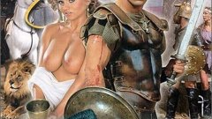 +18 Private Gold 54 Gladiator I 2002 porno cu subtitrare HD