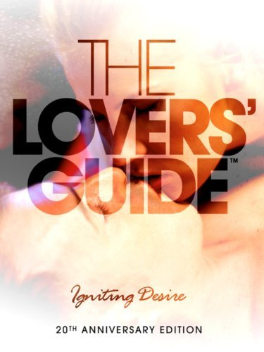 The Lovers Guide Igniting Desire filmeporno cu subtitrare romana
