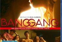 Bang Gang , A Modern Love Story , porno cu subtitrare romana , full HD 1080p , sex , youtube , videoclipuri , baieti cu pula mare , filme porno cu subtitrare , fete tinere , blonde , brunete , sani naturali , cur perfect , cur mare , pizda stramta , gravida , muie , pizda stramta , sex in grup , misionar , umeri craci , pe la spate , din picioare , orgasm real ,