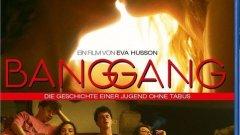 Bang Gang A Modern Love Story porno cu subtitrare romana HD